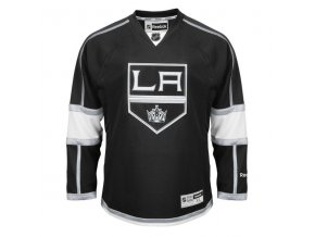 Dres Los Angeles Kings Premier Jersey Home