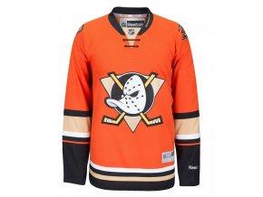 Dres Anaheim Ducks Premier Jersey Third