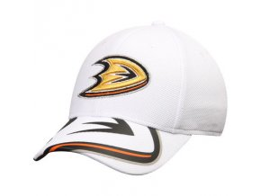 Dětská Kšiltovka Anaheim Ducks Face Off Draft Flex