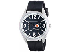 Hodinky Philadelphia Flyers Game Time Varsity