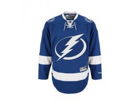 Dres Tampa Bay Lightning Premier Jersey Home dětský