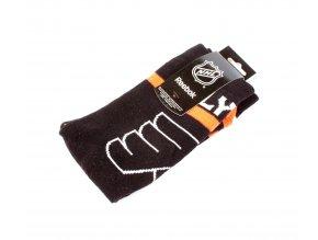 Ponožky Philadelphia Flyers FaceOff 15