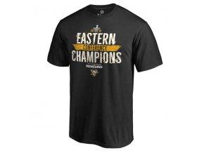 Tričko Pittsburgh Penguins 2016 Eastern Conference Champions Breakaway