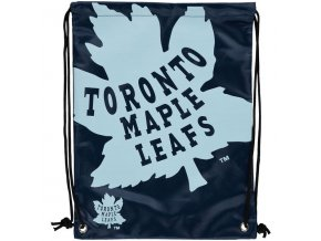 NHL vak Toronto Maple Leafs Retro