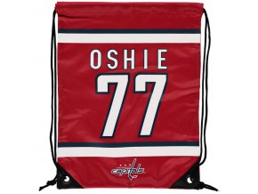 NHL vak T.J. Oshie Washington Capitals