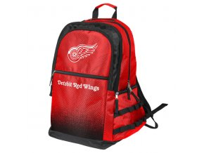 Batoh Detroit Red Wings Gradient Elite