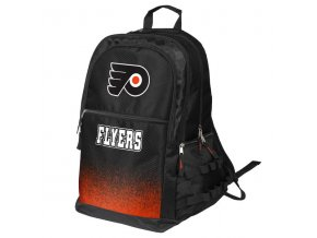 Batoh Philadelphia Flyers Gradient Elite