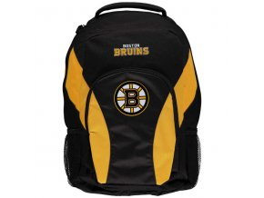 NHL batoh Boston Bruins Draft Day