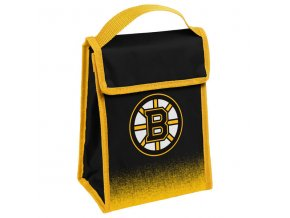 Svačinový box Boston Bruins Gradient
