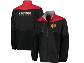 Bunda Chicago Blackhawks CI Rink Jacket