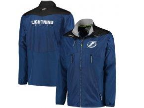 Bunda Tampa Bay Lightning CI Rink Jacket