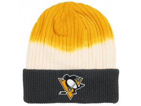 Kulich Pittsburgh Penguins Dip Dye Cuffed