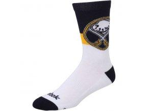 Ponožky Buffalo Sabres Top Color Socks