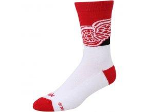 Ponožky Detroit Red Wings Top Color Socks