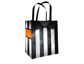zz referee front shopping bag 900x900[1]