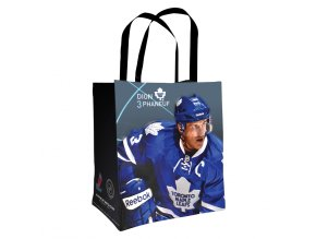 zz nhlpa phaneuf shopping bag 900x900[1]