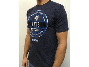 Tričko Winnipeg Jets Stamp
