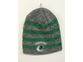 Kulich Vancouver Canucks Reebok Heather Beanie