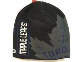 Kulich Toronto Maple Leafs Reebok Oversized Beanie