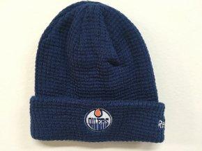 Kulich Edmonton Oilers Reebok Waffle Knit