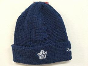Kulich Toronto Maple Leafs Reebok Waffle Knit