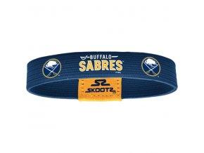 Náramek Buffalo Sabres Skootz Bracelet
