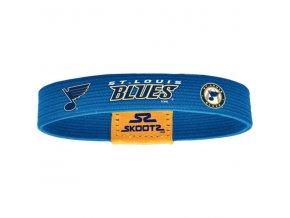 Náramek St. Louis Blues Skootz Bracelet