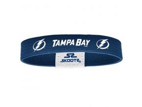 Náramek Tampa Bay Lightning Skootz Bracelet