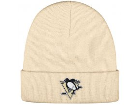 Kulich Pittsburgh Penguins Reebok Basic Logo