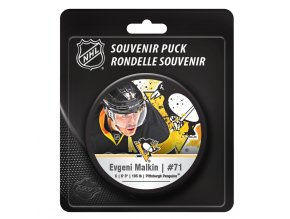PIT MALKIN NEW NHLPA BLISTER 900x900[1]