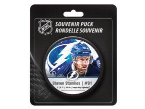 TBL STAMKOS NEW NHLPA BLISTER 900x900[1]