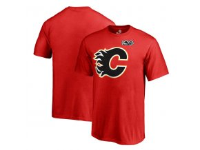 Dětské tričko Calgary Flames 2017 NHL Centennial Season