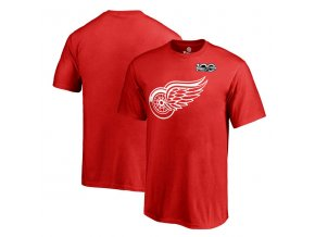 Dětské tričko Detroit Red Wings 2017 NHL Centennial Season