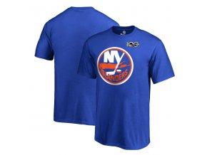 Dětské tričko New York Islanders 2017 NHL Centennial Season