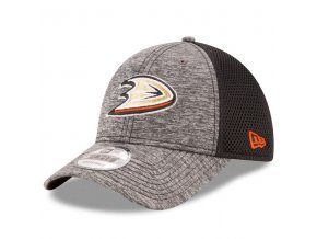 Kšiltovka Anaheim Ducks New Era Shadow Turn 9Forty