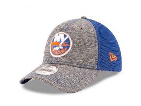 Kšiltovka New York Islanders New Era Shadow Turn 9Forty