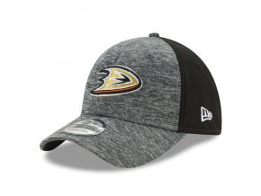 Kšiltovka Anaheim Ducks Shadow Blocker 39THIRTY