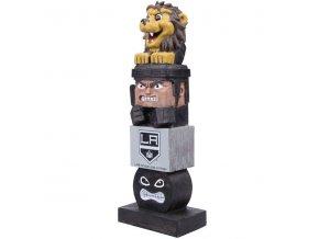Figurka Los Angeles Kings Tiki Totem