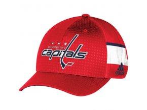 Kšiltovka Washington Capitals Draft 2017