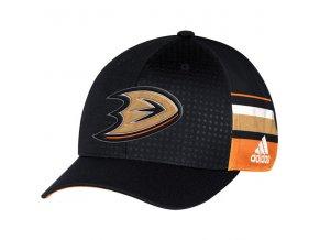 Kšiltovka Anaheim Ducks Draft 2017