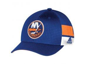 Kšiltovka New York Islanders Draft 2017
