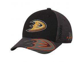 Anaheim Ducks Reebok Youth Playoff