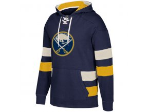 Mikina Buffalo Sabres 2017 CCM Jersey Pullover Hoodie