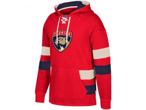 Mikina Florida Panthers 2017 CCM Jersey Pullover Hoodie