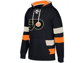 Mikina Philadelphia Flyers 2017 CCM Jersey Pullover Hoodie