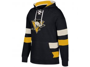 Mikina Pittsburgh Penguins 2017 CCM Jersey Pullover Hoodie
