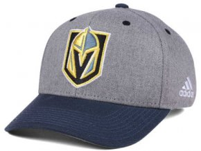 Kšiltovka Vegas Golden Knights 2Tone Adjustable