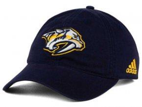 Kšiltovka Nashville Predators Core Slouch Cap