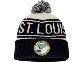 Kulich St. Louis Blues True Classic Z Route
