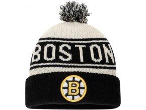 Kulich Boston Bruins True Classic Z Route